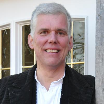 Norbert Kühnhenrich