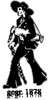 Zimmerei Kühnhenrich Logo